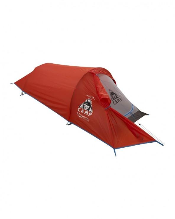 Tente Camp Minima Monoplace