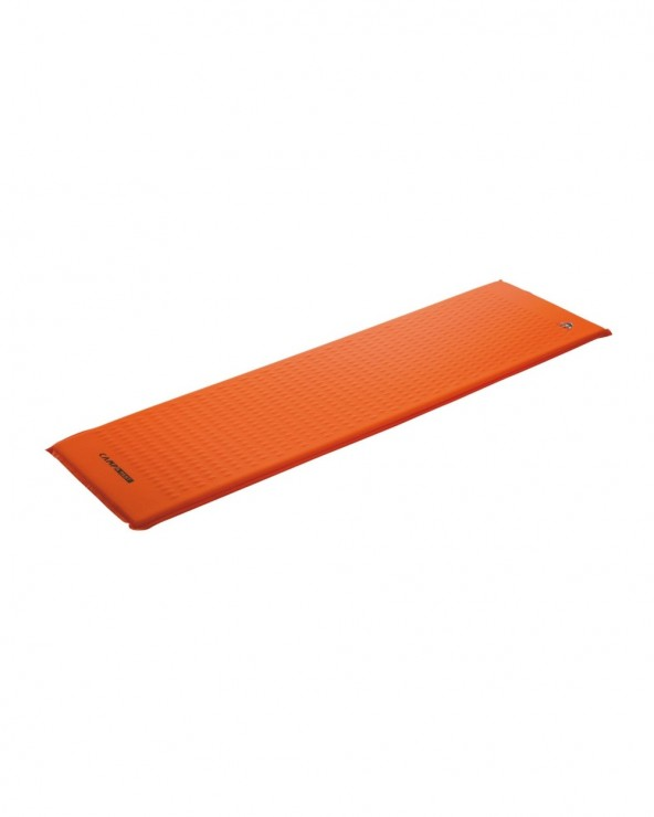 Matelas auto-gonflant Camp Light Mat 2.5