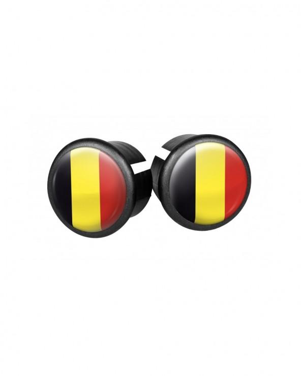 Embouts de cintre Belgique Velox