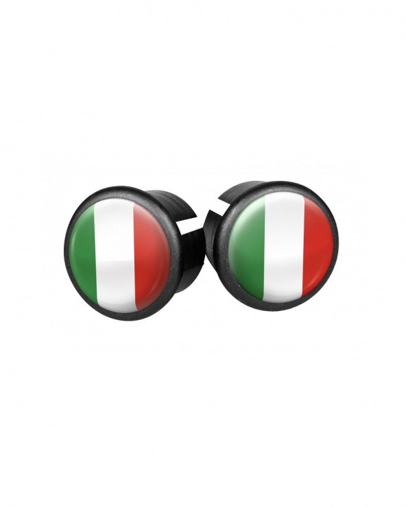 Embouts de cintre Italie Velox