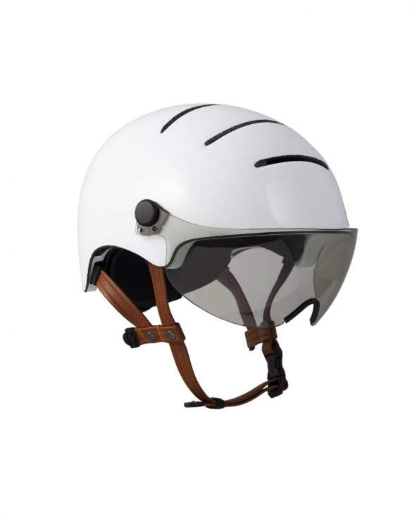 Casque Kask Urban Lifestyle