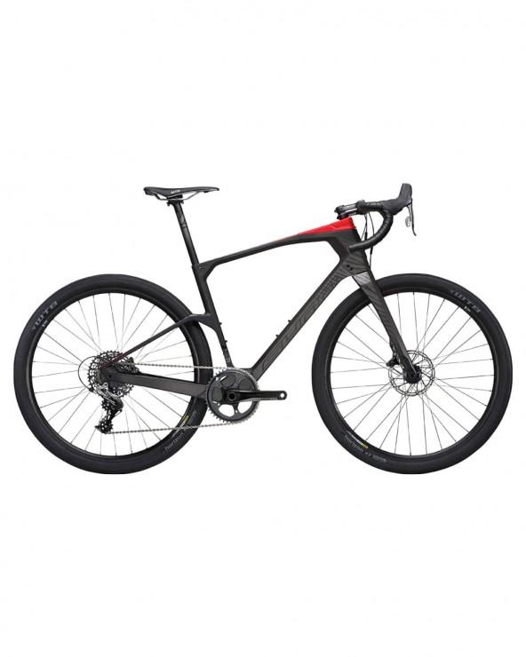 vélo de route SUNN Special S1