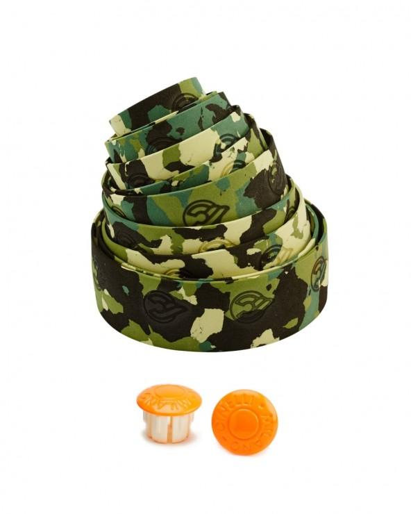 Guidoline Cinelli Camouflage