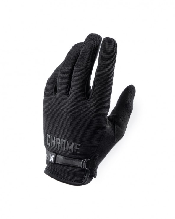 Gants Chrome Cycling gloves