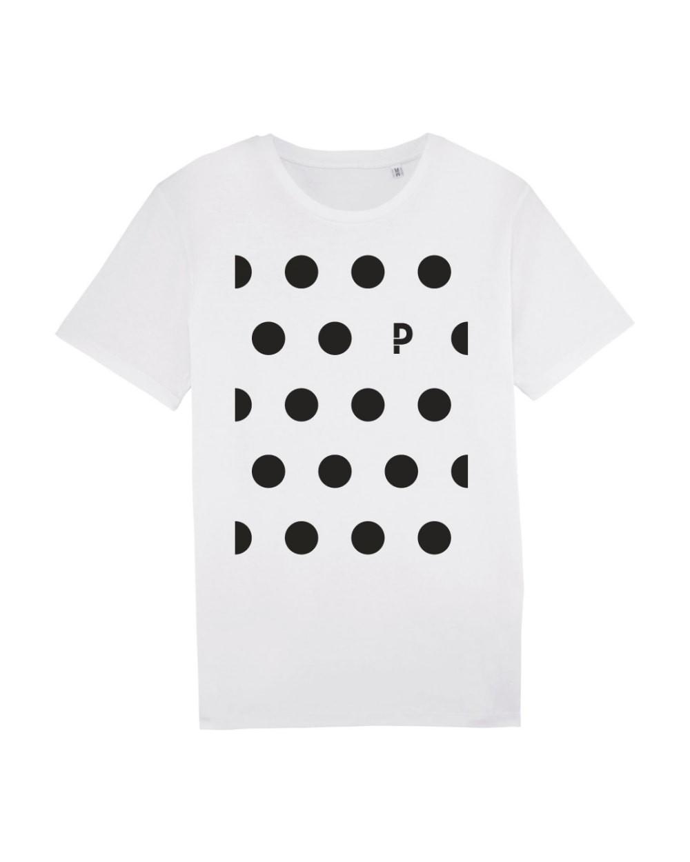 """T-shirt Panache """"Le Grimpeur"""""""