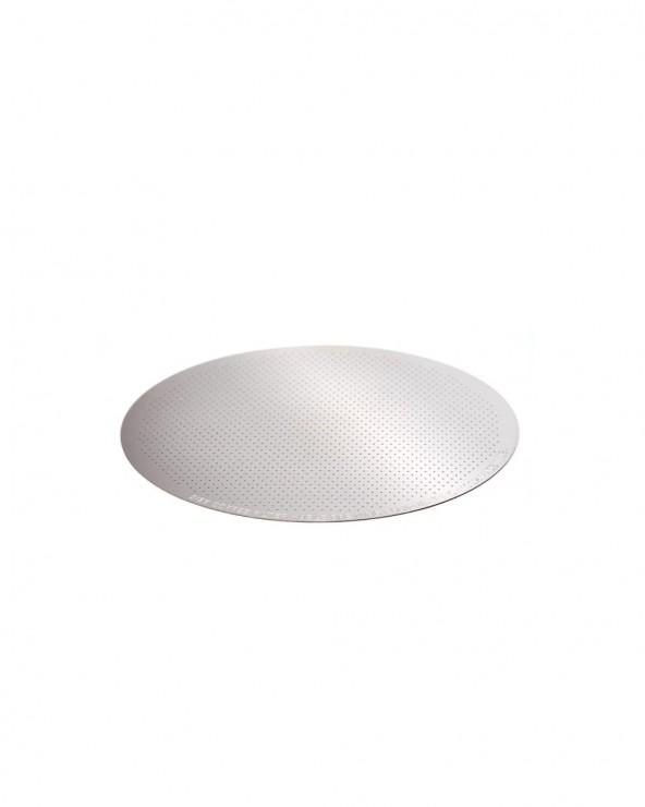 Filtre Able Disk pour AeroPress®