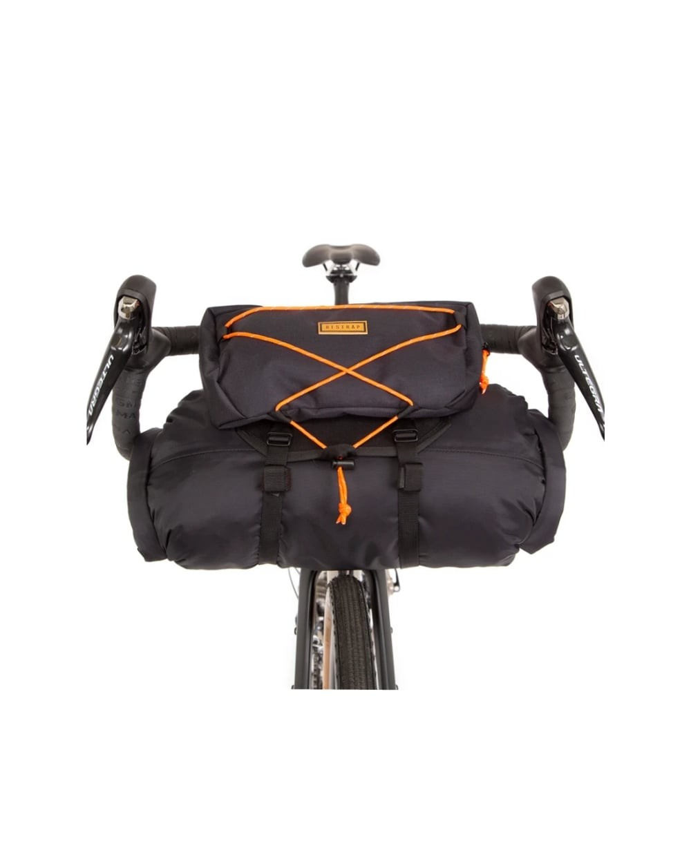 Sacoche de cintre Restrap Bar Bag 17l