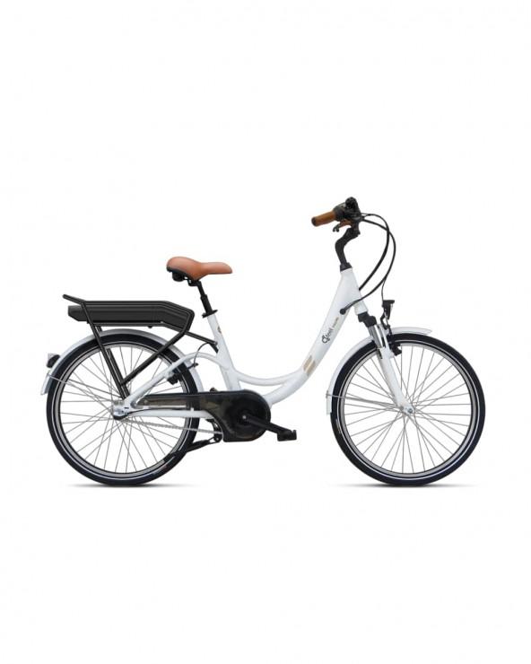 Vélo électrique O2feel VALDO N3C - OES