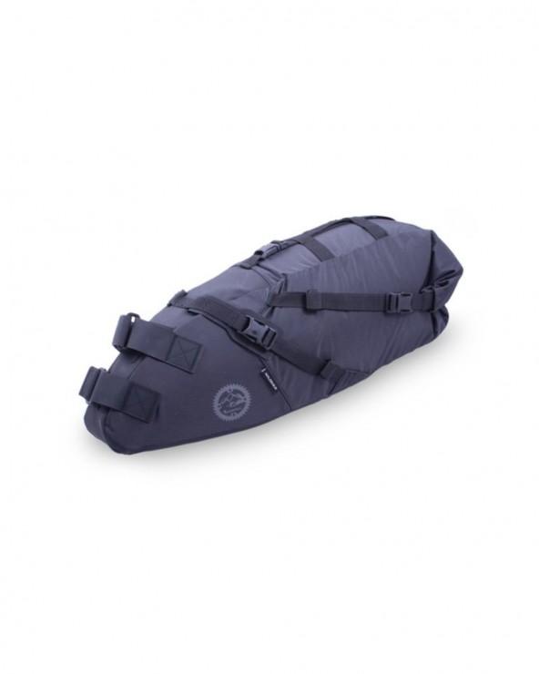 Sacoche de selle Acepac saddlebag