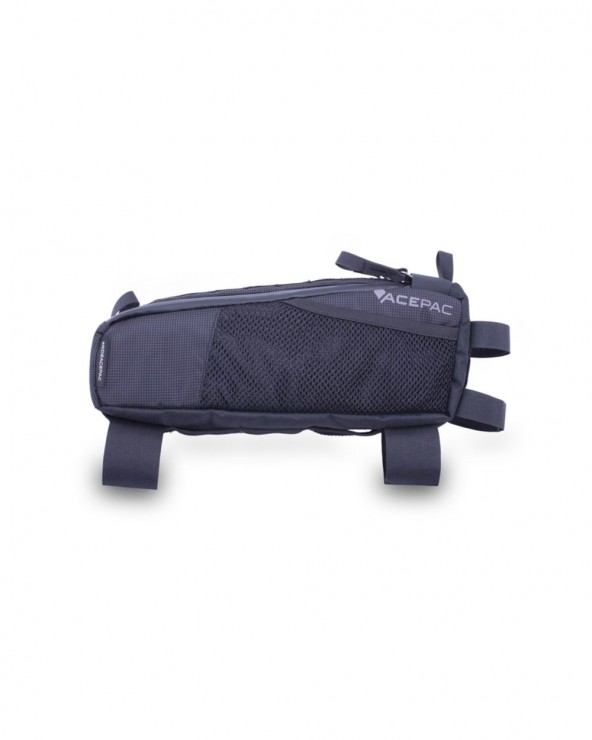 Top Tube Fuel Bag Acepac L