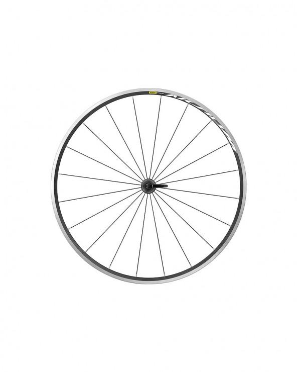 Roues Mavic Aksium pour vélo de route