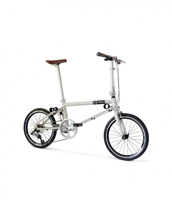 Vélo pliant Ahooga Essential