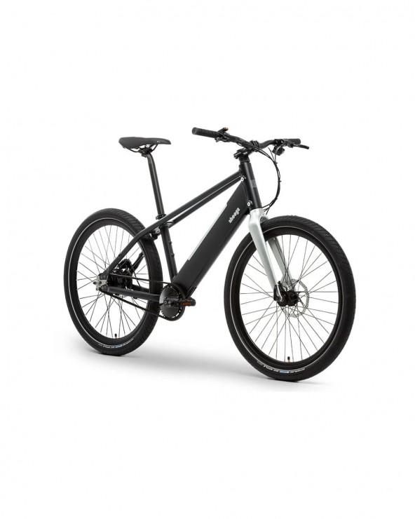 Vélo électrique Ahooga Modular 8 vitesses