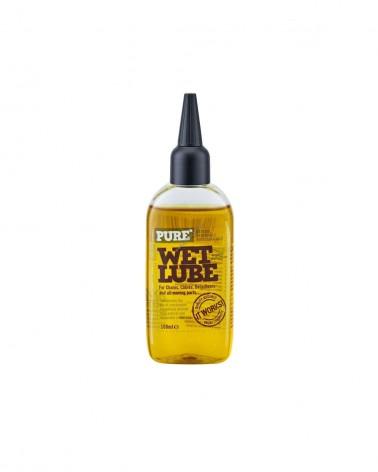 PURE Wet Lube lubrifiant