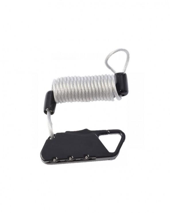antivol de poche OXC Pocket Lock