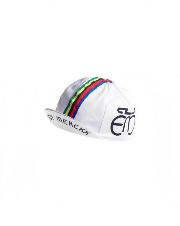 Casquette Eddy Merckx