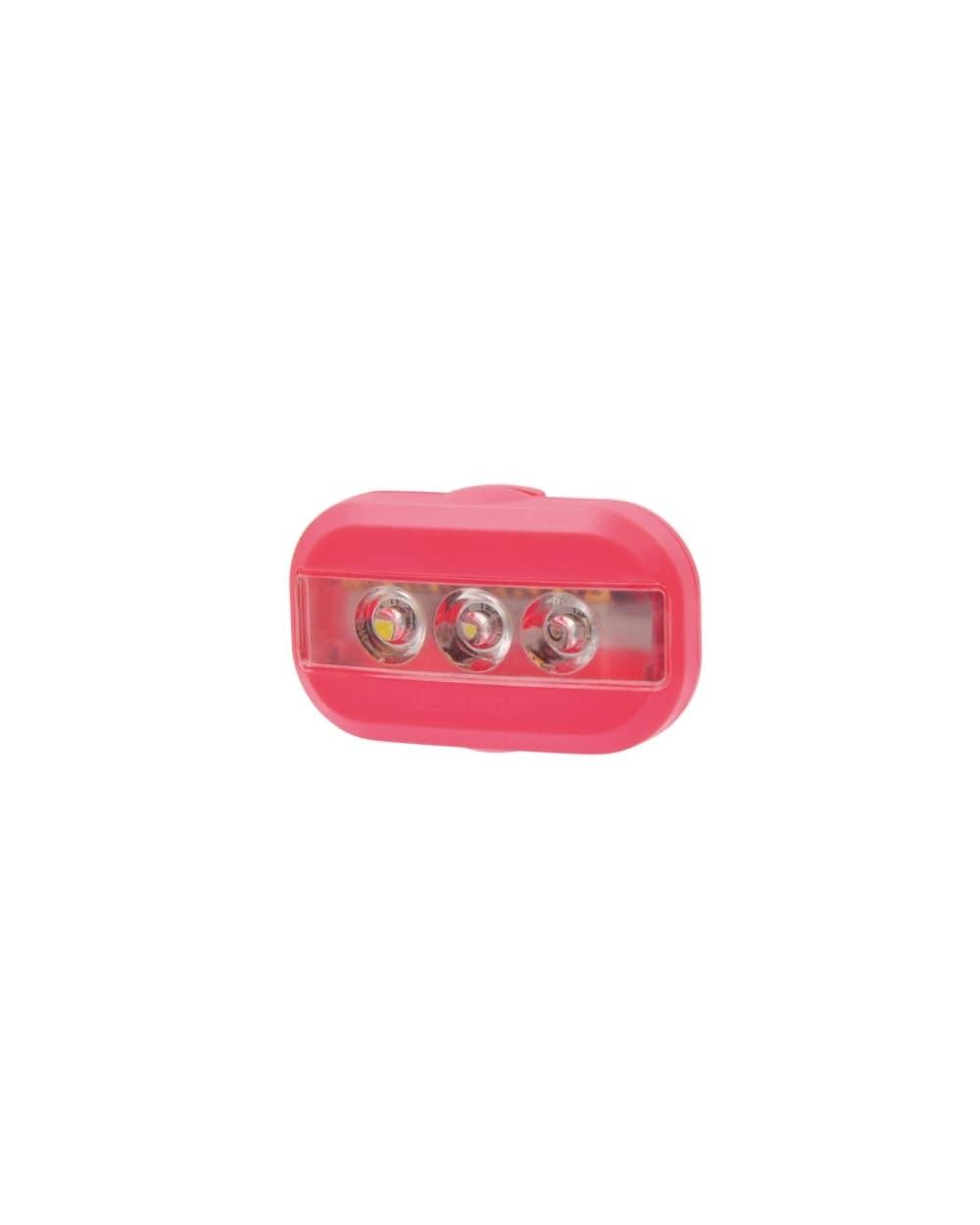 Kit lampes Urban Proof Clip Set