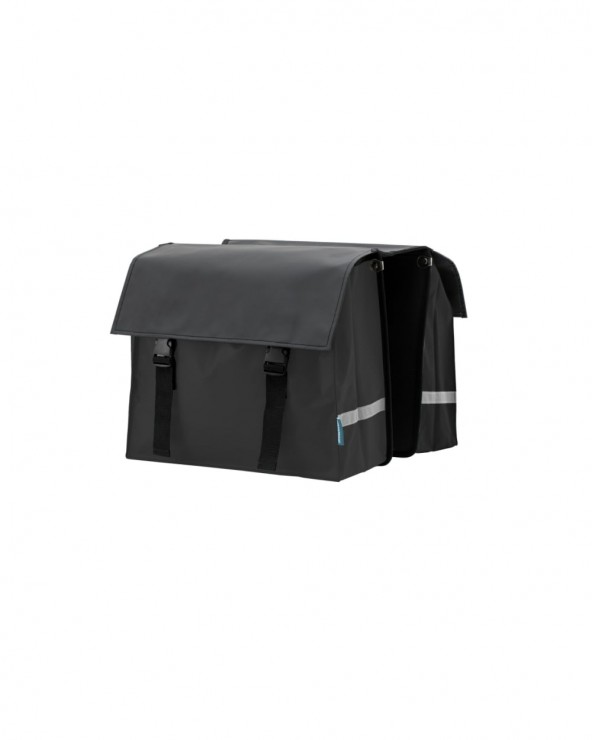 Sacoches Urban Proof 40L bache