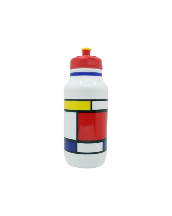 Bidon Spécialités TA Pro Mondrian