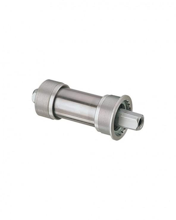 Boîtier de pédalier Stronglight JP400AL
