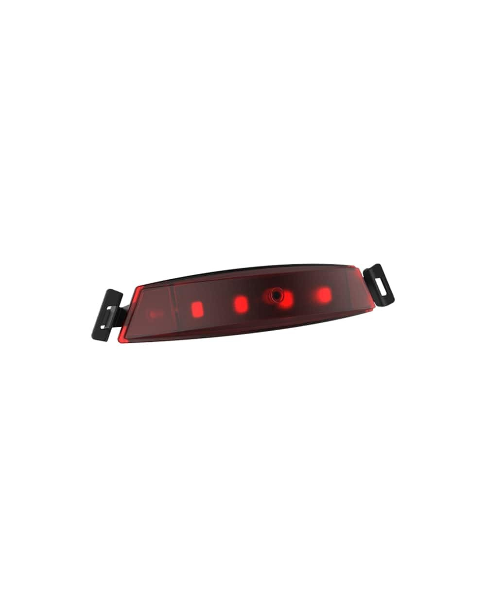 Eclairage USB casque Bern Click-Mount Light