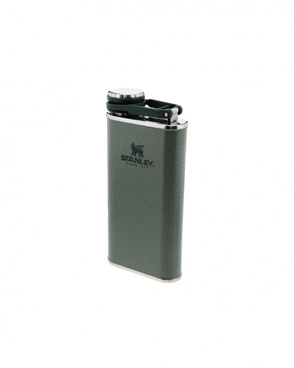 Flasque Stanley Classic Flask Easy Fill