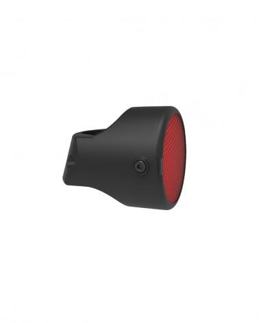 Invoxia Bike Tracker GPS