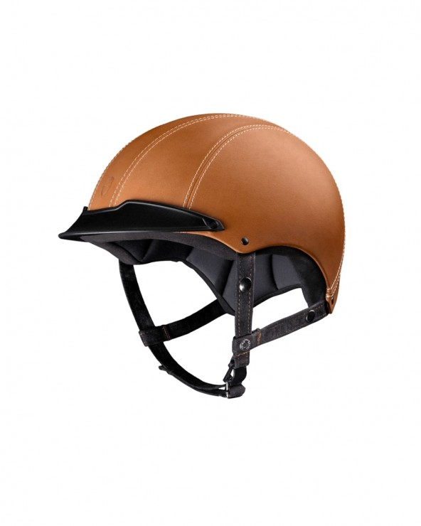 Casque Egide Atlas
