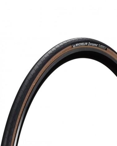 pneu Michelin Dynamic Classic