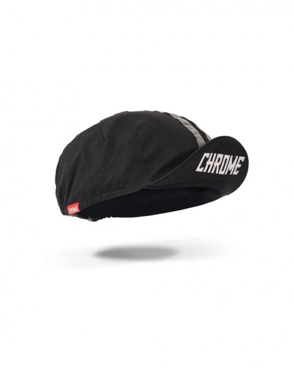 Casquette Chrome Cycling Cap