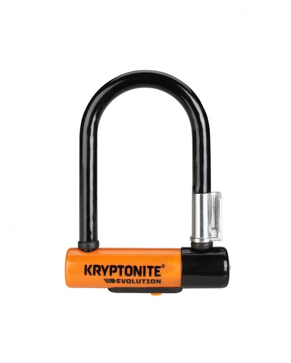 Antivol Kryptonite Evolution Mini 5