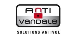 Anti-Vandale