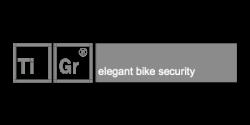TiGr Lock