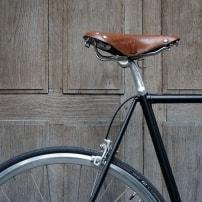 Vélos Panache